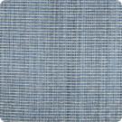 B4351 Fog Fabric