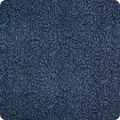 B4353 Cobalt Fabric