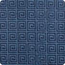 B4354 Sapphire Fabric