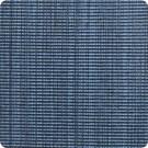 B4355 Ocean Fabric