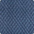 B4356 Indigo Fabric
