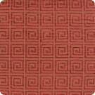 B4357 Adobe Fabric