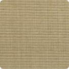 B4363 Hummus Fabric
