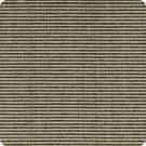 B4365 Onyx Fabric