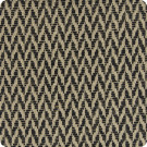 B4366 Coal Fabric