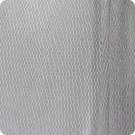 B4465 Graphite Fabric