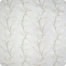 B4495 Ivory Fabric