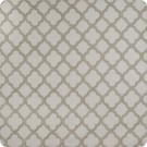 B4508 Linen Fabric