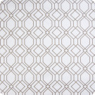 B4510 Vanilla Fabric