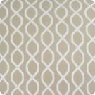 B4520 Pebble Fabric