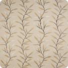 B4522 Parchment Fabric
