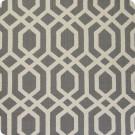 B4524 Gunmetal Fabric
