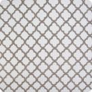 B4526 Shadow Fabric