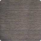 B4527 Pepper Fabric