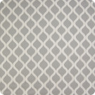 B4533 Sterling Fabric