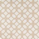 B4552 Natural Fabric