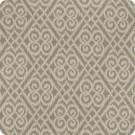 B4576 Dust Fabric