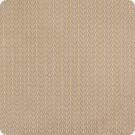 B4577 Fawn Fabric