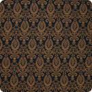 B4583 Golden Age Fabric