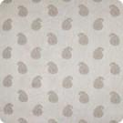 B4591 Linen Fabric