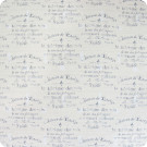 B4596 Flour Fabric