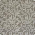 B4604 Teak Fabric