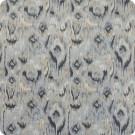 B4617 Graphite Fabric