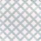 B4644 Aqua Fabric