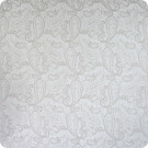 B4649 Linen Fabric