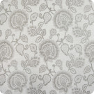 B4651 Taupe Fabric
