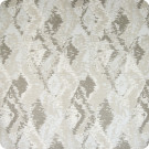 B4666 Chalk Fabric