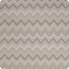 B4668 Moonstone Fabric