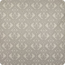 B4675 Alabaster Fabric