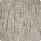 B4677 Tweed Fabric