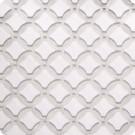 B4679 Natural Fabric