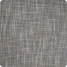 B4681 Pewter Fabric