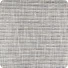 B4685 Alabaster Fabric