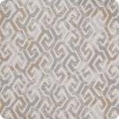 B4686 Bleach Fabric