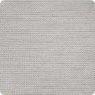 B4689 Linen Fabric