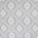 B4692 Natural Fabric