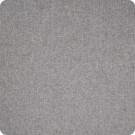 B4708 Steel Fabric