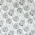 B4712 Dove Fabric