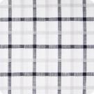 B4715 Ecru Fabric