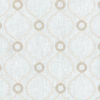 B4749 Crystal Fabric