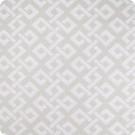 B4753 Dune Fabric