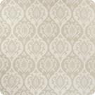 B4756 Linen Fabric