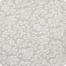 B4757 Parchment Fabric