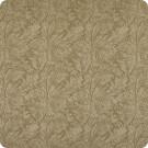 B4765 Bronze Fabric