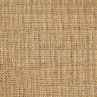 B4766 Sisal Fabric