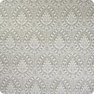 B4775 Hemp Fabric
